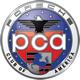 PCA, Pro and Local Mobile Detailing, Auto Detailing, Car Care, Car Cleaning, Auto Detailing Shop, Car Detailing Near Me, Car Wash, Buffing, Auto Show, Car Interior