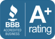 BBB A+ for Pro and Local Mobile Detailing, Auto Detailing, Car Care, Car Cleaning, Auto Detailing Shop, Car Detailing Near Me, Car Wash, Buffing, Auto Show, Car Interior