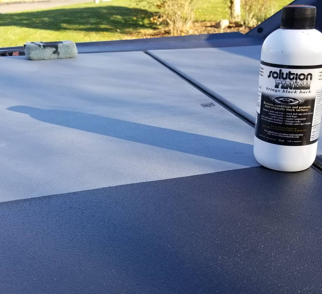 Pro and Local Mobile Detailing, Auto Detailing, Car Care, Car Cleaning, Auto Detailing Shop, Car Detailing Near Me, Car Wash, Buffing, Auto Show, Car Interior