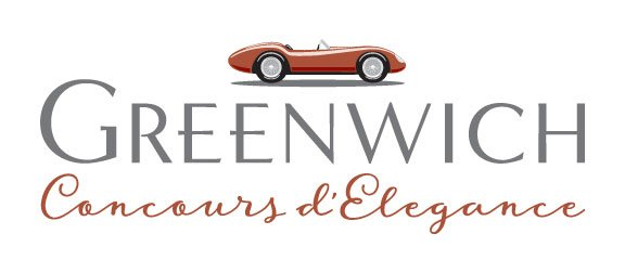 Greenwich Concous d' Elegance, Pro and Local Mobile Detailing, Auto Detailing, Car Care, Car Cleaning, Auto Detailing Shop, Car Detailing Near Me, Car Wash, Buffing, Auto Show, Car Interior