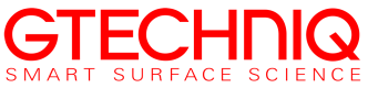 GTECHNIQ, Pro and Local Mobile Detailing, Auto Detailing, Car Care, Car Cleaning, Auto Detailing Shop, Car Detailing Near Me, Car Wash, Buffing, Auto Show, Car Interior
