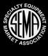 SEMA Member, Pro and Local Mobile Detailing, Auto Detailing, Car Care, Car Cleaning, Auto Detailing Shop, Car Detailing Near Me, Car Wash, Buffing, Auto Show, Car Interior